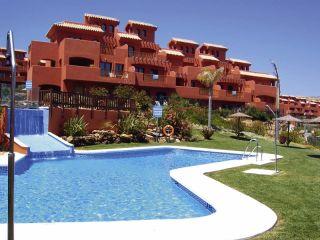 Urlaub Estepona im Albayt Resort & Spa