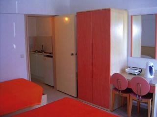 Urlaub Rhodos-Stadt im Alexia Premier City Hotel