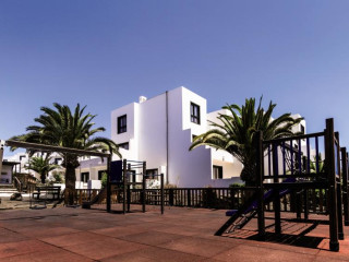 Costa Teguise im BlueBay Lanzarote