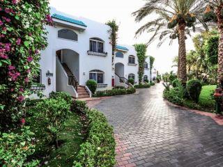 Sharm el-Sheikh im Sultan Gardens Resort