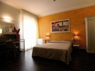 Urlaub Verona im Italia