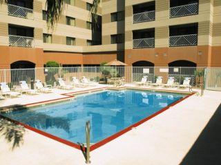 Urlaub Phoenix im Embassy Suites Phoenix Biltmore