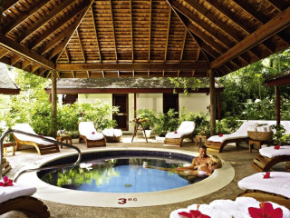 Urlaub Negril im Royalton Negril Resort & Spa