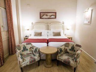 Urlaub Sevilla im Casa Romana