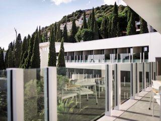 Dubrovnik im Hotel Kompas Dubrovnik
