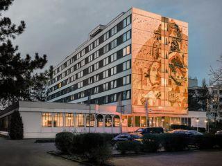 Bremen im Essential by Dorint Bremen-Vahr