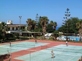Urlaub Chersonissos im King Minos Palace