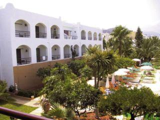 Urlaub Malia im Malia Holidays