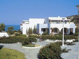 Urlaub Archangelos im Porto Angeli Beach Resort