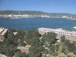 Urlaub Sant Antoni de Portmany im Els Pins Resort & Spa