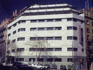 Urlaub Barcelona im Hotel Amrey Sant Pau