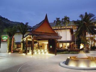 Urlaub Kamala Beach im Swissôtel Suites Phuket Kamala Beach