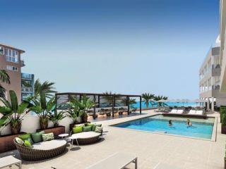 Urlaub Playa de Palma im allsun Hotel Marena Beach