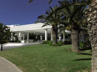 Urlaub Mahdia im One Resort El Mansour