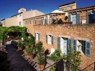 Urlaub Capdepera im Predi Son Jaumell Hotel Rural