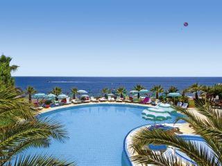 Urlaub Konakli im Anitas Beach Hotel