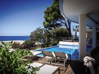 Urlaub Dubrovnik im Hotel Royal Neptun