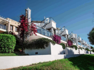 Urlaub Binibeca im Pierre & Vacances Apartamentos Premium Menorca Binibeca