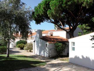 Urlaub Albufeira im Aldeia Da Falésia