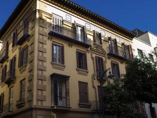 Málaga im Soho Boutique Málaga