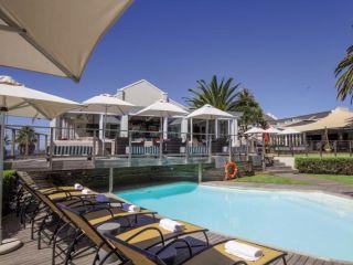 Urlaub Mossel Bay im Protea Hotel Mossel Bay