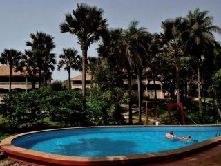 Urlaub Bijilo im Lemon Creek Resort