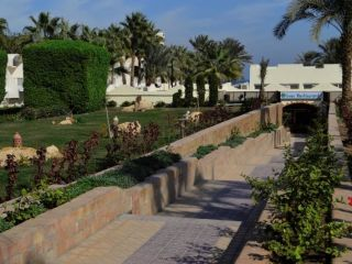 Urlaub Hurghada im Royal Star Empire Hotel