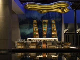 Urlaub Sattahip im Renaissance Pattaya Resort & Spa