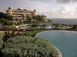 St. Philip im The Crane Residential Resort