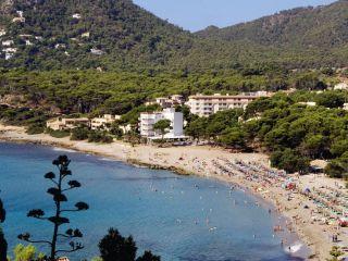 Urlaub Canyamel im Melbeach Hotel & Spa