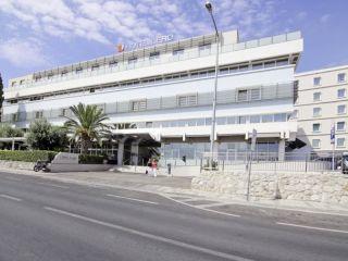 Dubrovnik im Hotel Lero