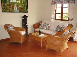Urlaub Playa Cofresi im Lifestyle Crown Residence Suites