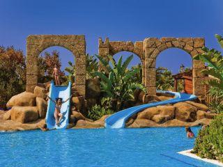 Urlaub Isla Canela im Playacanela