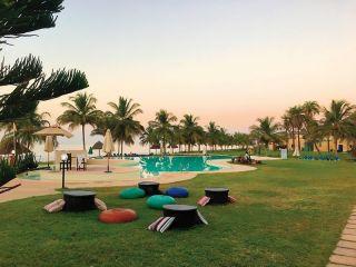 Urlaub Brufut Heights im LABRANDA Coral Beach Resort