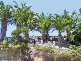 Urlaub Agulo im Casa La Vega