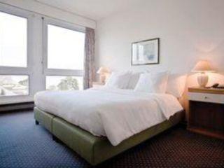 Urlaub Genf im Hotel Drake Longchamp