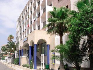 Urlaub Cala Millor im Hotel La Santa Maria Playa