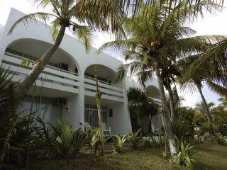 Urlaub Cancún im Maya Caribe Beach House by Faranda Hotels