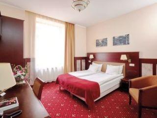 Riga im Rixwell Old Riga Palace Hotel