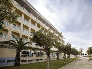 Urlaub Torre del Mar im BQ Andalucía Beach Hotel