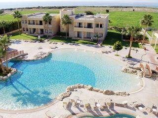 Urlaub Peyia im Panareti Coral Bay Resort