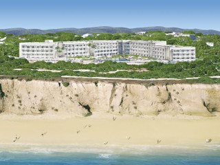 Urlaub Conil de la Frontera im Hotel Garbí Costa Luz