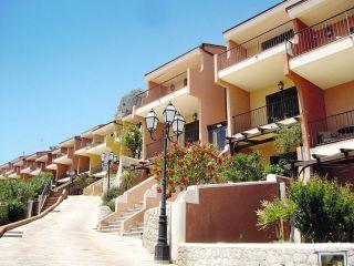 Urlaub Sant'Alessio Siculo im Hotel Capo Dei Greci Taormina Coast - Resort Hotel & Spa