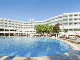 Urlaub Side im Saray Regency Resort & Spa