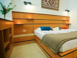 Urlaub Skanes im Hotel Les Palmiers