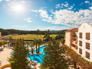 Dénia im Denia Marriott La Sella Golf Resort & Spa