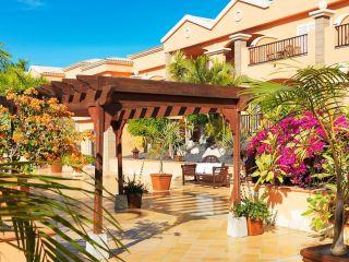 Playa de Las Américas im Green Garden Resort & Suites