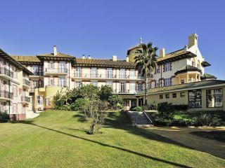Urlaub Algeciras im Globales Reina Cristina