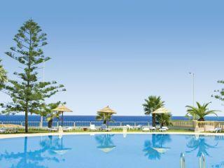 Urlaub Monastir im Delphin El Habib