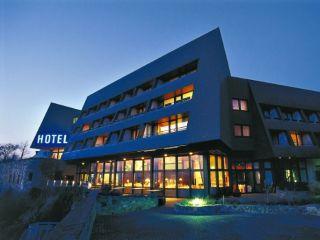 Breisach am Rhein im Hotel Stadt Breisach